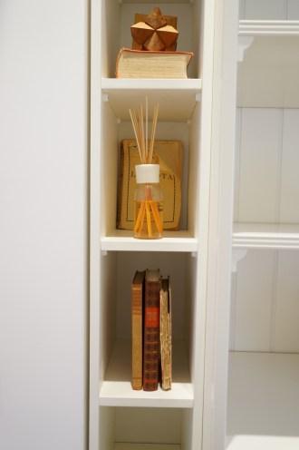 decoartpiece . momento d'oro . golden apartment . interior apartment 34