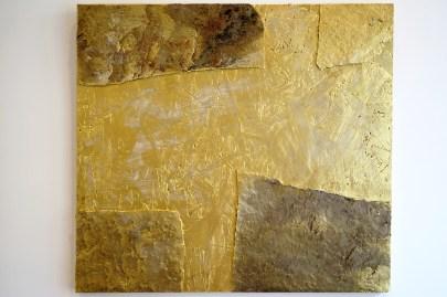 decoartpiece . momento d'oro . golden apartment . interior decor . roma 10