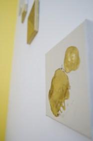 decoartpiece . momento d'oro . golden apartment . interior decor . roma 17