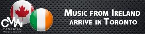 MusicfromIreland_900x213