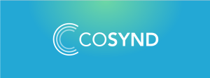 cosynd-logo-3