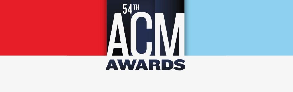 2019-acm-awards-logo-header