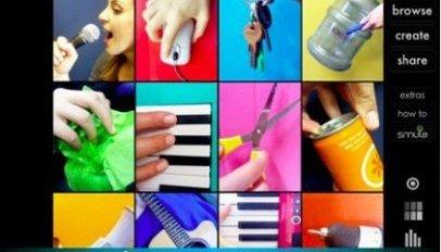 Membuat Musik Di Iphone Dengan Nanostudio Yangcanggih Com
