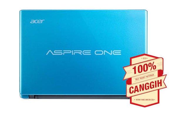 aspire-one