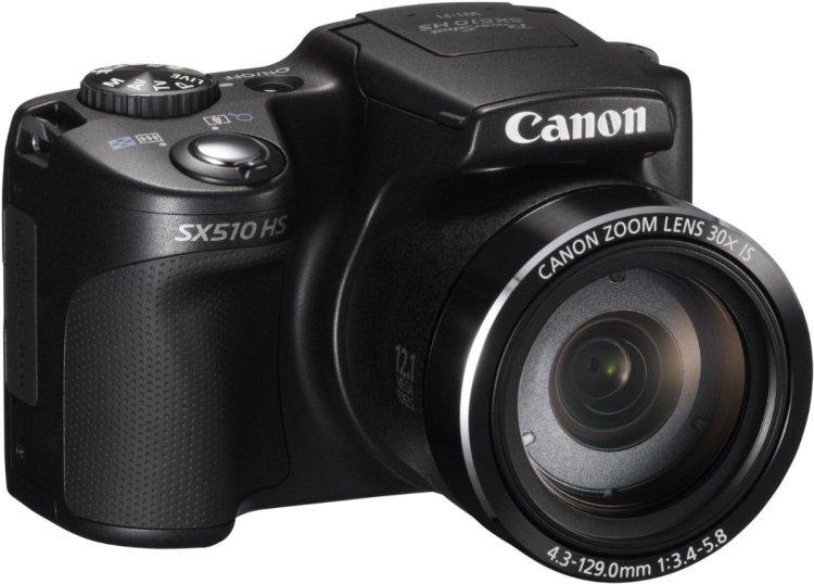 Tips 5 Kamera Canon Yang Ideal Untuk Teman Liburan