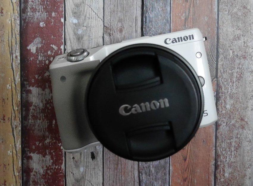 canon EOS M3-1