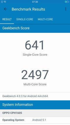 Oppo A39 Geekbench 4 (1)