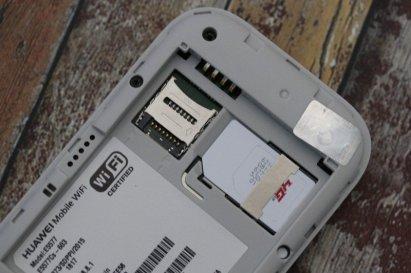 Huawei E5577 (6)