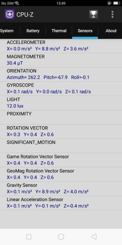 Oppo A83 CPU Z (3)