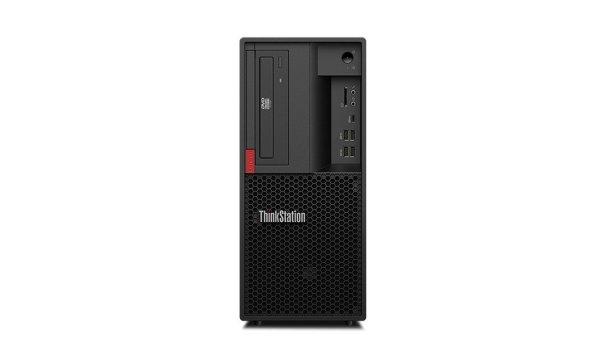 Lenovo ThinkStation P330 004b