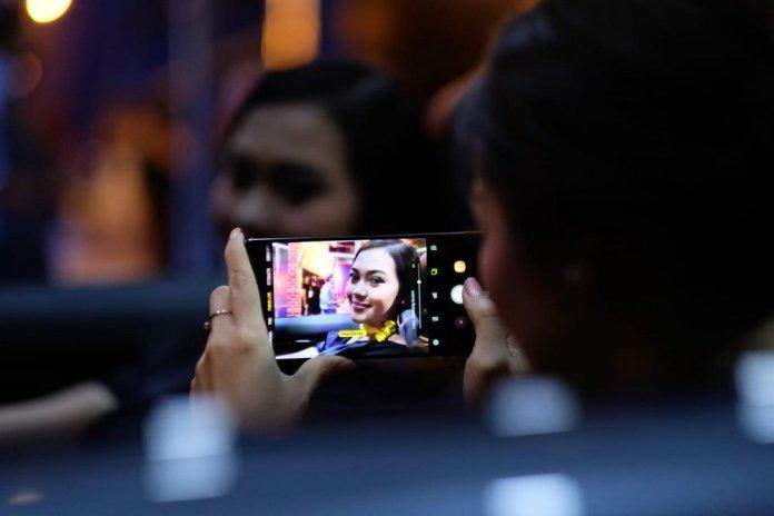 Review Samsung Galaxy Note 9: Android Tercanggih untuk Bekerja dan Bermain 3