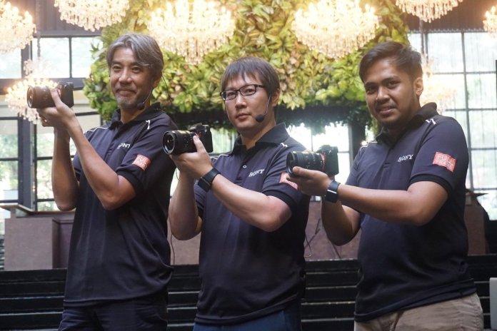 Lensa Sony 24mm F1.4 G Master Prime Bisa Dipesan Seharga 22 Jutaan Rupiah 1