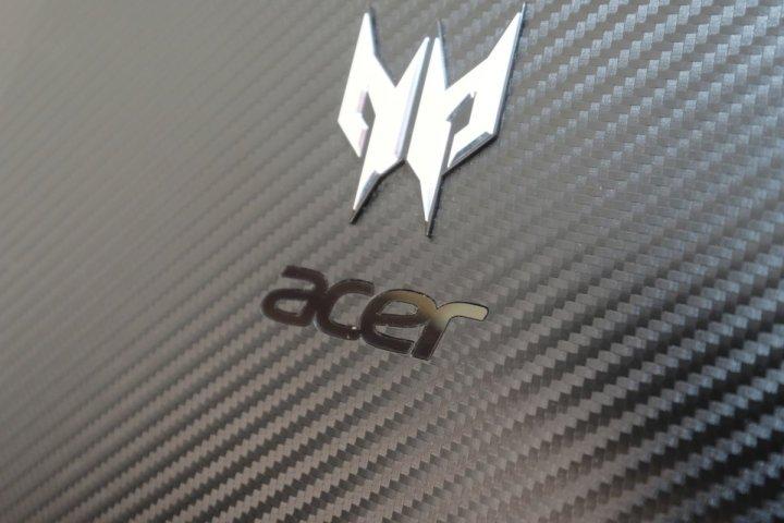 Review Acer Nitro 5 (AN515-52): Laptop Gaming Terjangkau Untuk Para Gamer Kasual