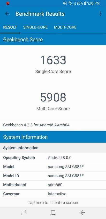 Review Samsung Galaxy A8 Star: Varian Galaxy A8 dengan Kamera Belakang Ganda