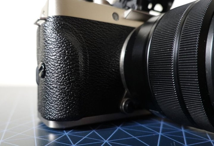 Inilah Kelebihan dan Kekurangan Fujifilm X-T100 Bagi yang Minat Membelinya