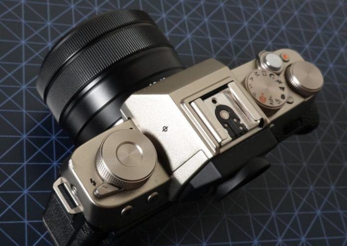 Review Fujifilm X-T100: Varian Fujifilm X-T Series Pertama yang Paling Terjangkau 3
