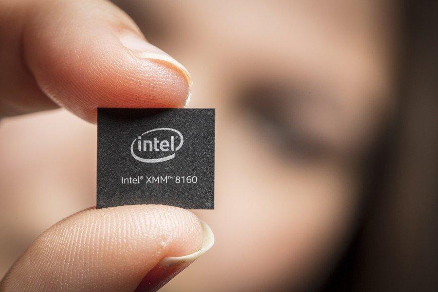 intel-umumkan-modem-5g-pertamanya-xmm-8160