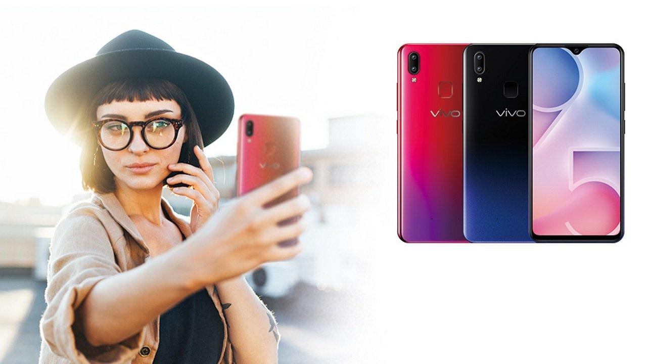 vivo-y95-smartphone-kelas-menengah-dengan-snapdragon-439-dan-baterai-4030-mah