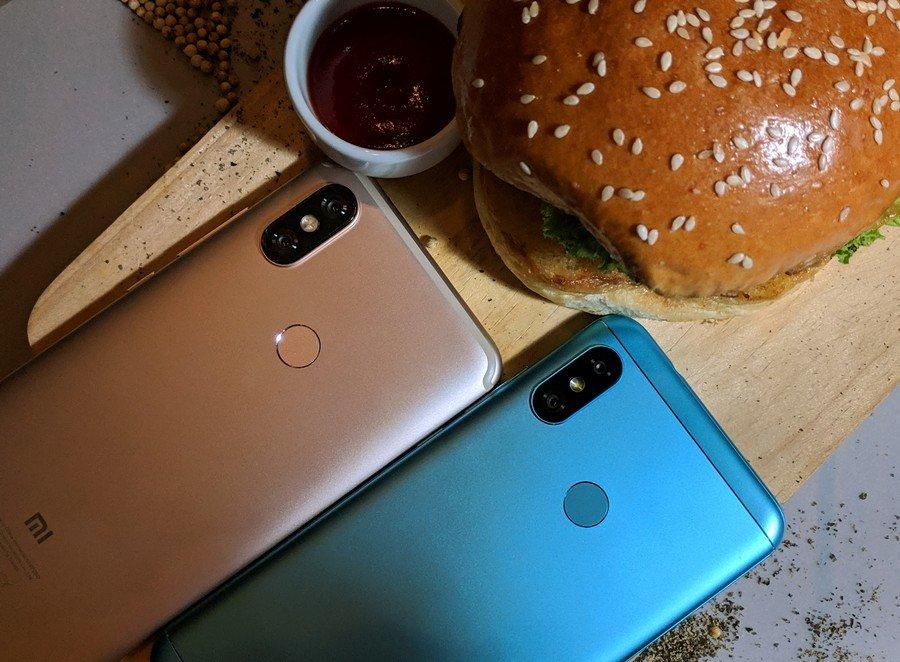 [Hands-On] Kesan Pertama Mencoba Kamera Xiaomi Mi A2 Lite