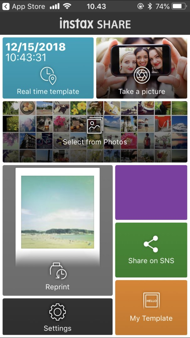 instax share apps-1