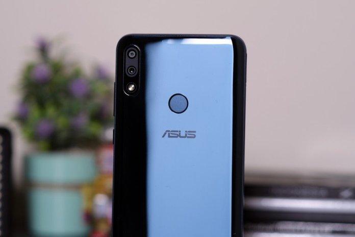 Review Asus ZenFone Max Pro M2: Baterai Tetap Besar, Performa dan Kamera Lebih Menarik 4