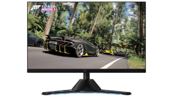 lenovo-legion-y27gq-monitor-gaming-dengan-resolusi-2k-dan-refresh-rate-240hz