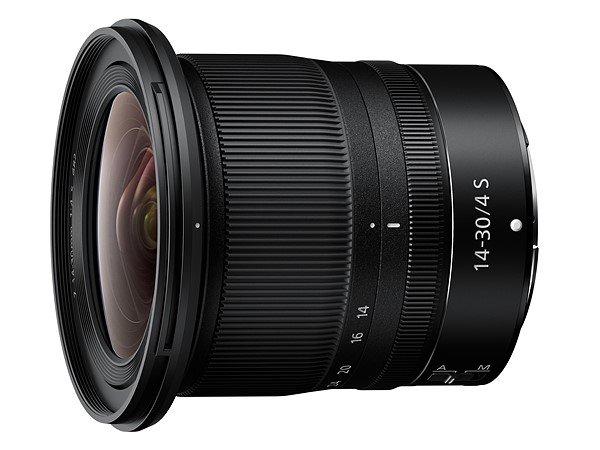 ces-2019-nikkor-z-14-30mm-f4-s-lensa-ultra-wide-pertama-untuk-nikon-z