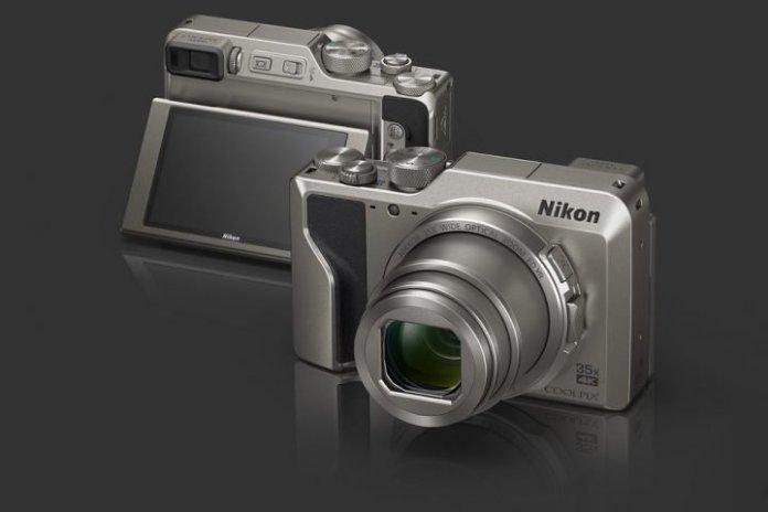 Nikon Umumkan Duo Kamera Superzoom Coolpix B600 dan A1000 1