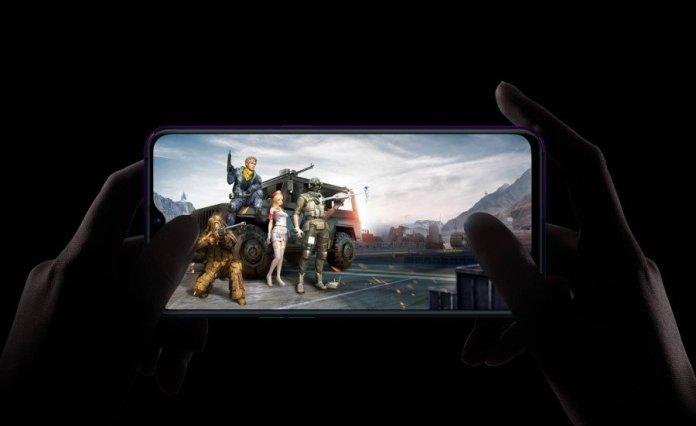 Inilah 7 Keunggulan OPPO R17 Pro, Smartphone 3 Kamera dengan Fitur Setara Flagship 6