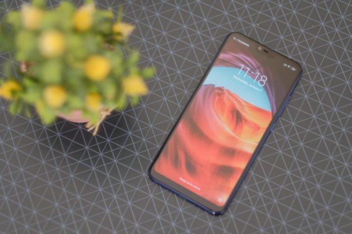 Review Xiaomi Mi 8 Lite: Versi Hemat Mi 8, Fitur Tetap Komplit 1