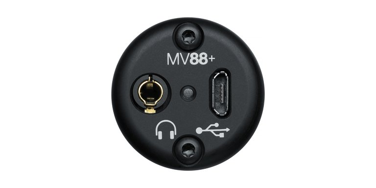 Shure MV88+ Video Kit, Paket Wajib Bagi Vlogger yang Ingin Kualitas Audio Lebih Baik