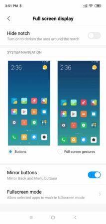 Review Xiaomi Mi 8 Lite: Versi Hemat Mi 8, Fitur Tetap Komplit 4