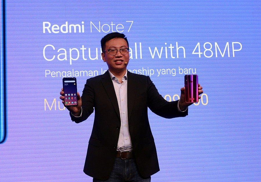 harga-19-jutaan-rupiah-redmi-note-7-hadir-dengan-kamera-48-megapixel