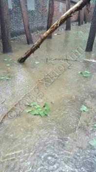 flooded-shelter-2