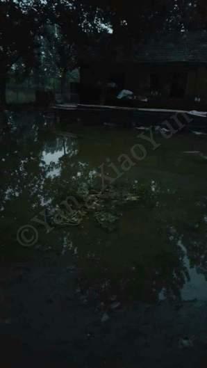 flooded-shelter-5