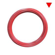 firetrace tube system