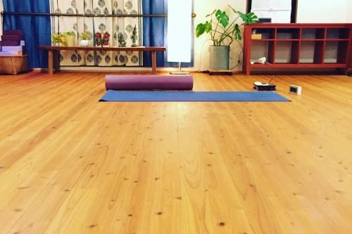yanglalah yogaの画像