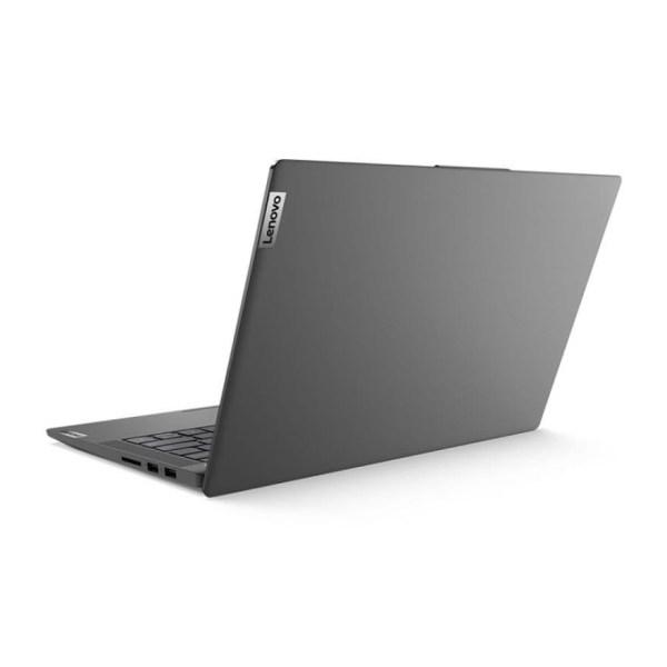 LENOVO IdeaPad Slim 3i i5-1035G1