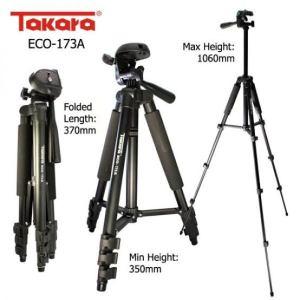 Takara Eco 173a bonus Holder