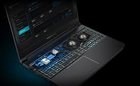 Acer Predator Triton 300 PT315-51-75MF