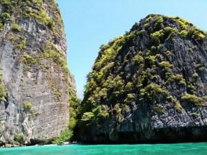Krabi | Thailand | Trip Honeymoon Krabi | Part 5