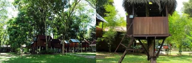Gopeng, Perak