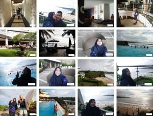 KLAPA New Club Mewah Di Bali Indonesia