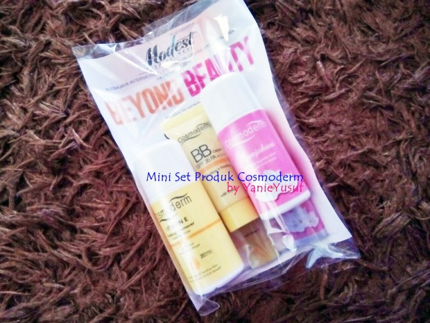 giveaway-cosmoderm-kl-modest-fashion-week-by-yanieyusuf