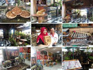 Hari Terakhir Percutian Honeymoon Bali Yang Penuh Bermakna