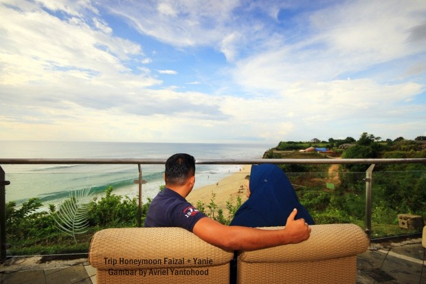 Yanto Tour Guide dan photographer Bali Indonesia