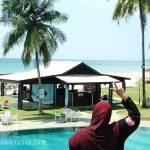 Cherating Pahang Pilihan Percutian Hari Keluarga
