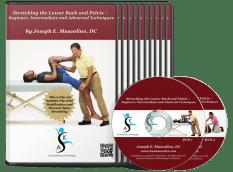DVD Pack Master