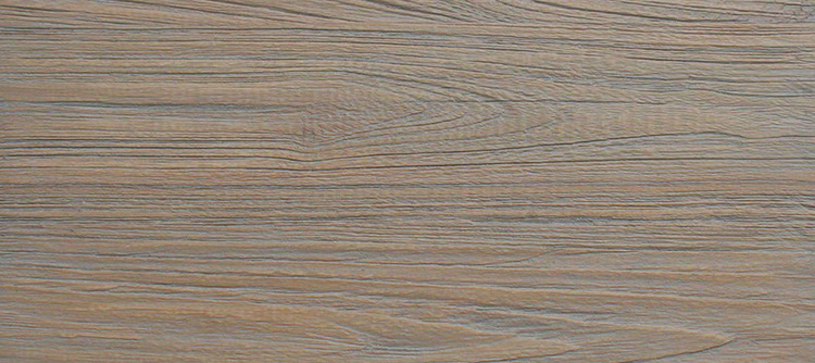 Interesting Facts About Teak in Indonesia - teak wood color