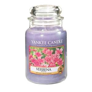 Verbena-Large-Classic-Jar-2